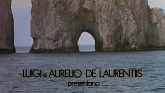 Capriccio ( 1987) Conversational italian softcore by TB