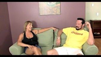 Personal Mother Return In Jiffy.mp4