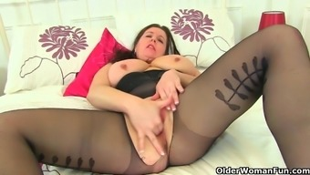 Round the corner milfs that are caused by the The united kingdom component 51