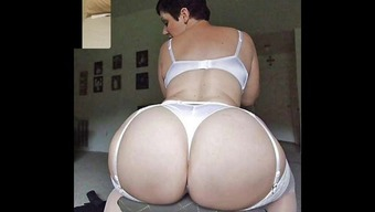 Pawg Major stupid ass compilation 2