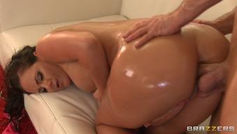 Hot sex having the big tits milf Chandler arizona Marie