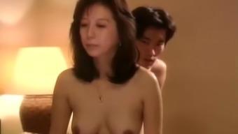 Hitomi Kobayashi Physician