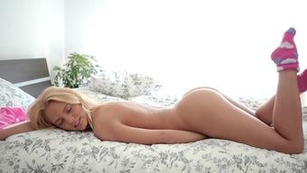 Vanda Lust