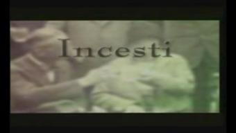 Italian language Famly Films xLx
