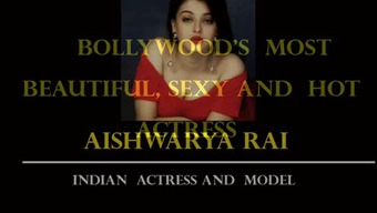 indian movie star hot heated