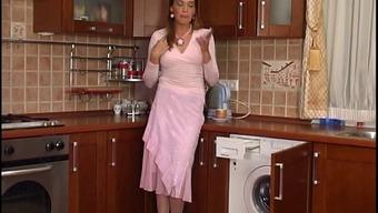 Plumber removed wash homemaker