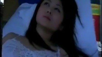 Japanese Wife 1(one)
