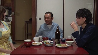 Most lovable date from Japan allows the guy to check out her boobs