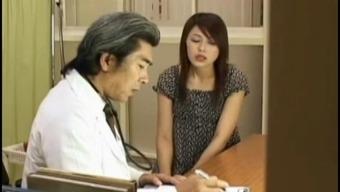 Doctor-Nurse-Patient imagination Song Video - lollipop