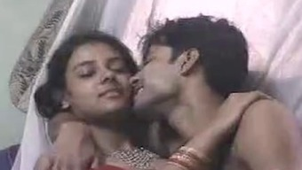 Indian sexual intercourse by using pal