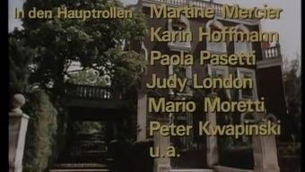Ekstasen, Madchen sowie Millionen (1979)