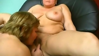 Appreciate mean moms masturbating simultaneously