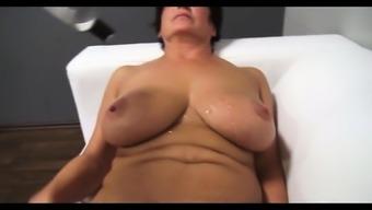 Wonderful skubotumas blend right up and fucks Jane from dates25com