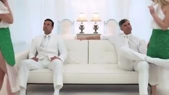 MormonGirlz- Great Mormon Members of the family Breeding