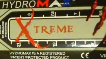 Ways to get Large Penile With the use of Bathmate Hydromax Xtreme X40 - 4th Week Review