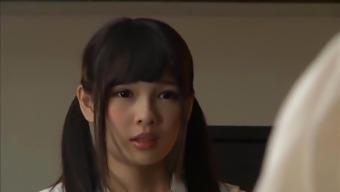 Shuri Atomi Being Gorgeous 6(six)