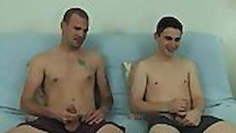Free mens servitude self pleasure gay Spot is