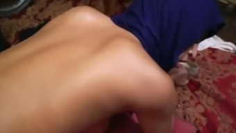 Egypt arab sex number of xxx Required a beautiful