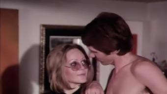 Fringe Rewards (1974) ...F70