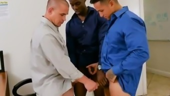 Instantly male gay sexual intercourse The group that's effective