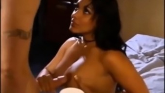 The last word Sperm on Large Tits Compilation