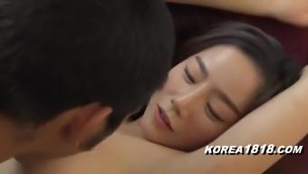 Organic pornography Attractive Football Master Warm