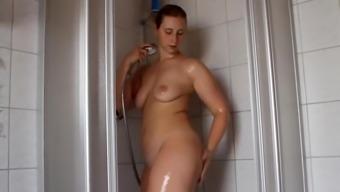 Great genuine titties