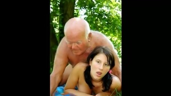 Slideshow 72. (#grandpa #old man #dad #old younger)