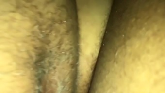 The woman Ointments and creams UP TO Require THIS CREAMPIE