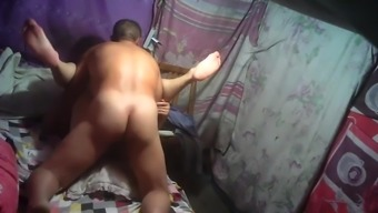 Oriental Daddy-29