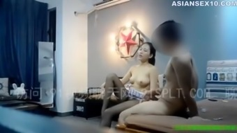 chinese people homemade video files 4