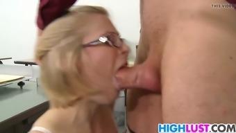 horny schoolgirl dollars pax shows her bald pussy
