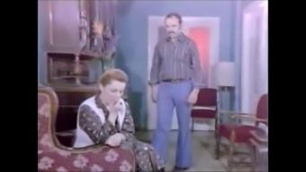KAZIM KARTAL - ENISTE BALDIZ - Sexual intercourse Ladies