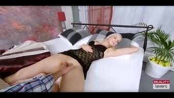 Intense Wake up Sex