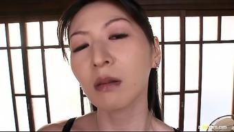 AzHotPorn.com - Asian Wifes Betraying Cuckold Wish for Fuck