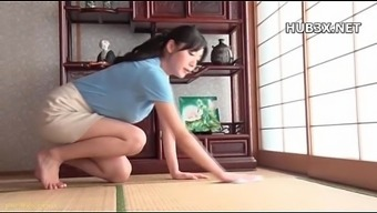Extreme Stupid ass Fucked CamPorn PornStars Cute JapanSex The far east Girls Blond Far eastern D