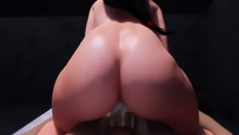 3d tifa