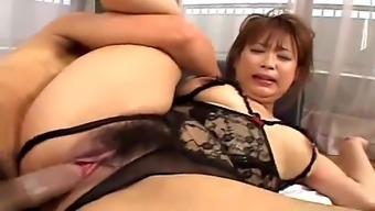 Hot From asia BBW Fuck Hard Uncesored
