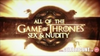 Super stars Nude Tits and Pussy Compilation