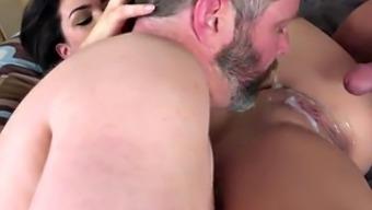Wife High thc Pounding While Boyfriend Wrist watches