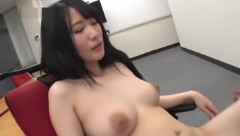 Fabulous xxx video jav amateur great , check it