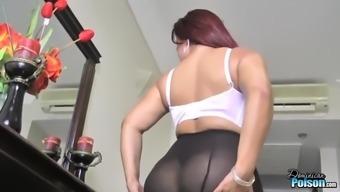 Dp phat huge giant big massive tits boobs