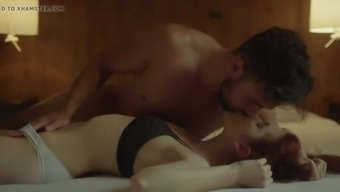 Real sex novedades carminha music video ritmo en la sangre