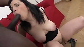 Best xxx movie Big Tits homemade unbelievable full version