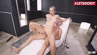 Last Month On Compilation! Deep Pussy Fucking, Hardcore Sex And Multiple Intense Orgasms With Gorgeous Babes - Amirah Adara, Stacy Cruz And Tiffany Tatum