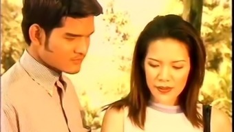 Need (the year 2002) - Popular Thai Exotic Picture