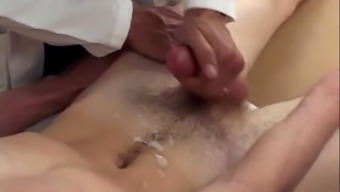 New korea sex adult material movie and homosexual love-making youngster