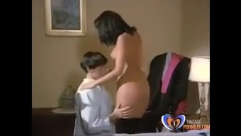Mom Fucked Alone Vintage Adult material