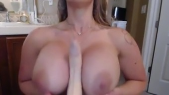 Kendra two(2)