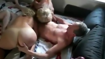 russian orgy the country has to offer
